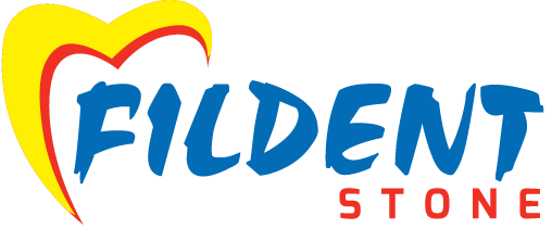 FilDent Stone Producent Gipsów